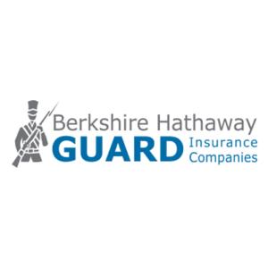 Carrier-Berkshire-Hathaway-Guard