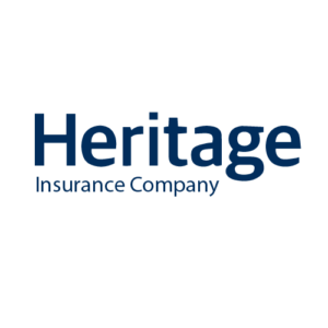 Carrier-Heritage