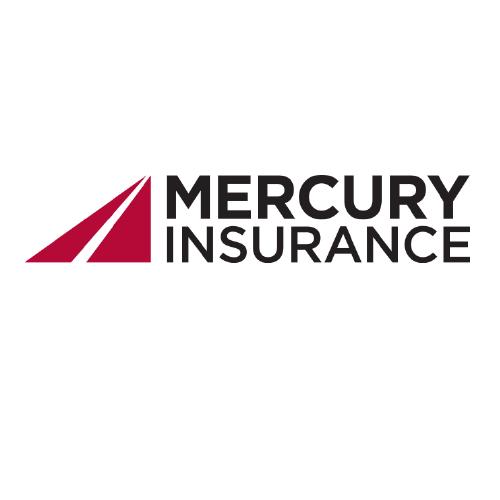 Mercury Home Insurance >> Mercury Erwin Insurance Agency